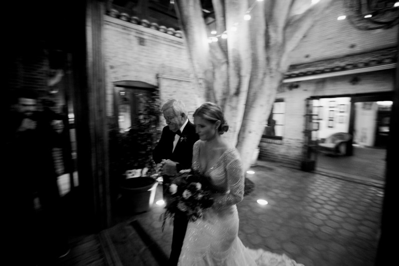 carondelet_house_weddings_artistic_editorial_photography_by_nicole_caldwell_43