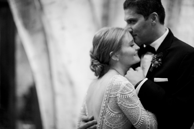 carondelet_house_weddings_artistic_editorial_photography_by_nicole_caldwell_69