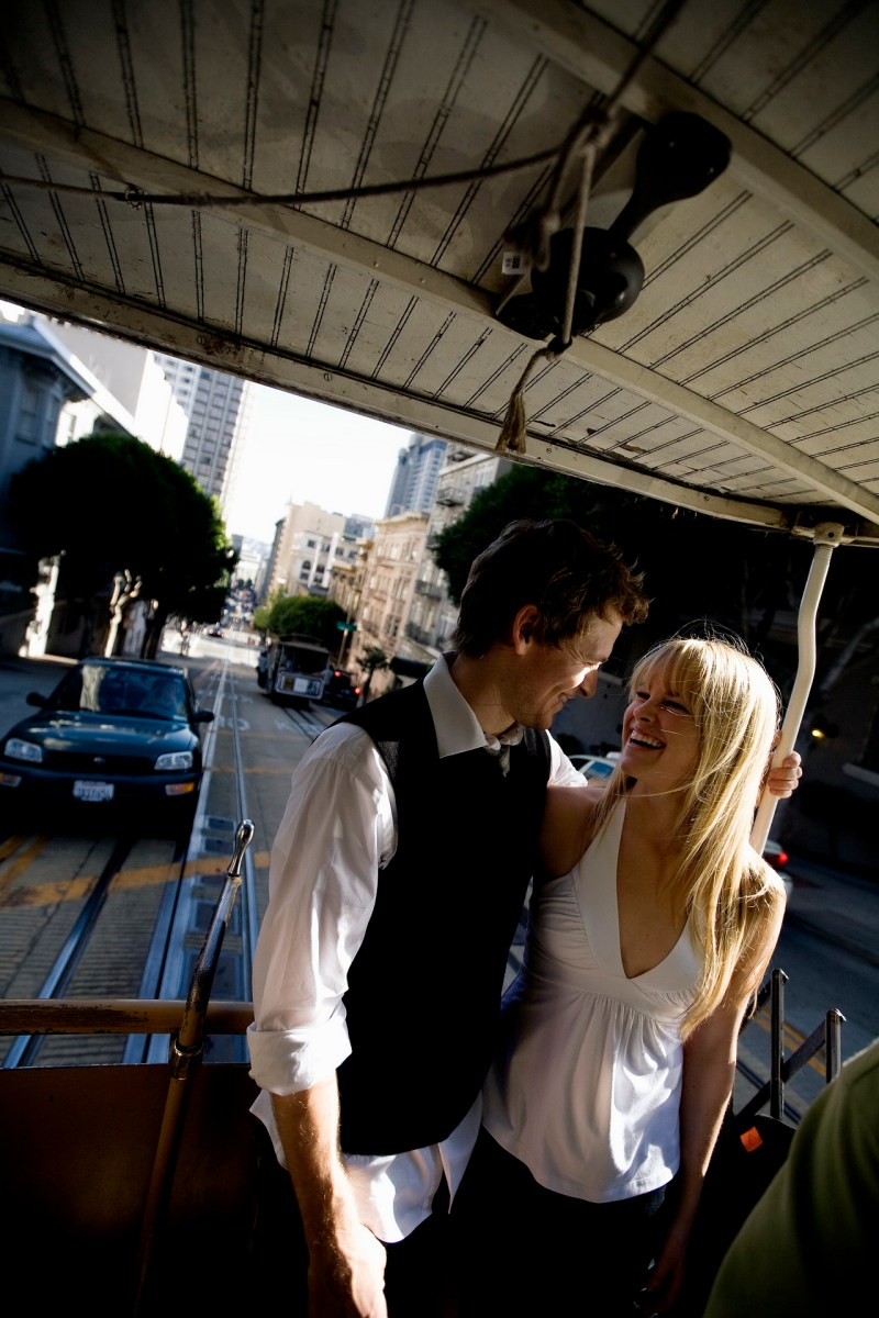 san-francisco-engagement-session-by-nicole-caldwell-76