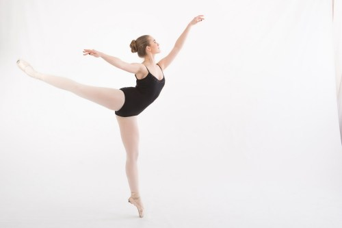dancer audition photographer orange county