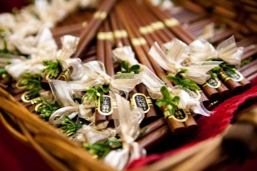 j zhou oriental cuisine wedding banquet wedding reception chopsticks