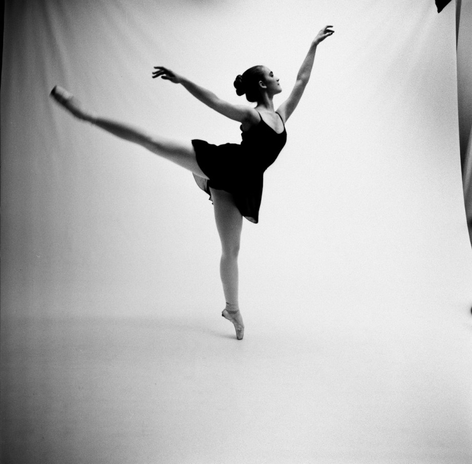 orange-county-dance-photography-studio-01_resize