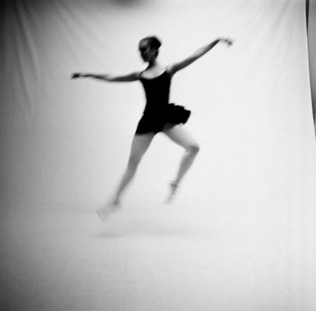 film orange county dance photography ballerina