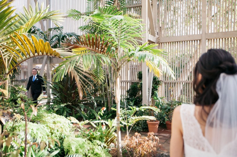 sherman-gardens-wedding-photographer-corona-del-mar-ca-nicole-caldwell-12