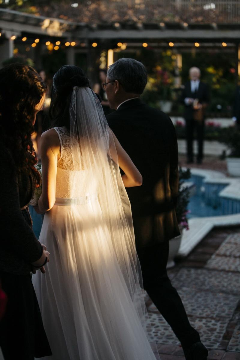 sherman-gardens-wedding-photographer-corona-del-mar-ca-nicole-caldwell-23