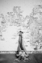 best boudoir photographer orange county nicole caldwell studio 08
