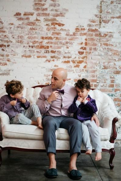 maternity and fmaily photographer orange county photograhy studio nicole caldwell 11