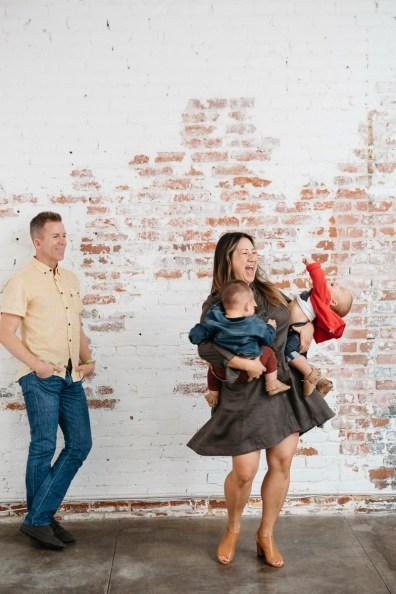 orange county family photography studio nicole caldwell 11