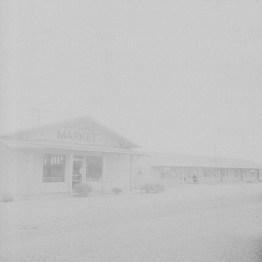 desert center ca by nicole caldwell film 03