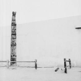 desert center ca by nicole caldwell film 06