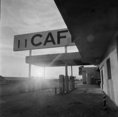 desert center ca film photo by nicole caldwell 13