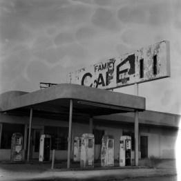 desert center ca film photo by nicole caldwell 16