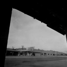 desert center ca film photo by nicole caldwell 19