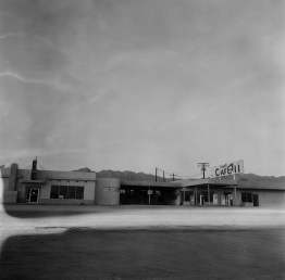 desert center ca film photo by nicole caldwell 20