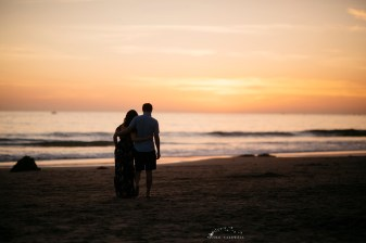 laguna beach engagement photos crystal cove photographer nicole caldwell 13