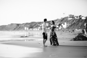 laguna beach engagement photos crystal cove photographer nicole caldwell 25