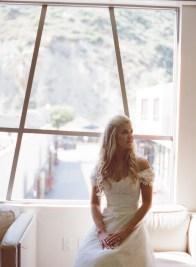 seven degrees wedding photographer nicole caldwell who uses film cinestill bride