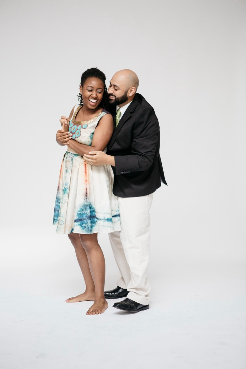 engagement_photos_in_the_studio_orange_county_photographer_nicole_caldwell_08