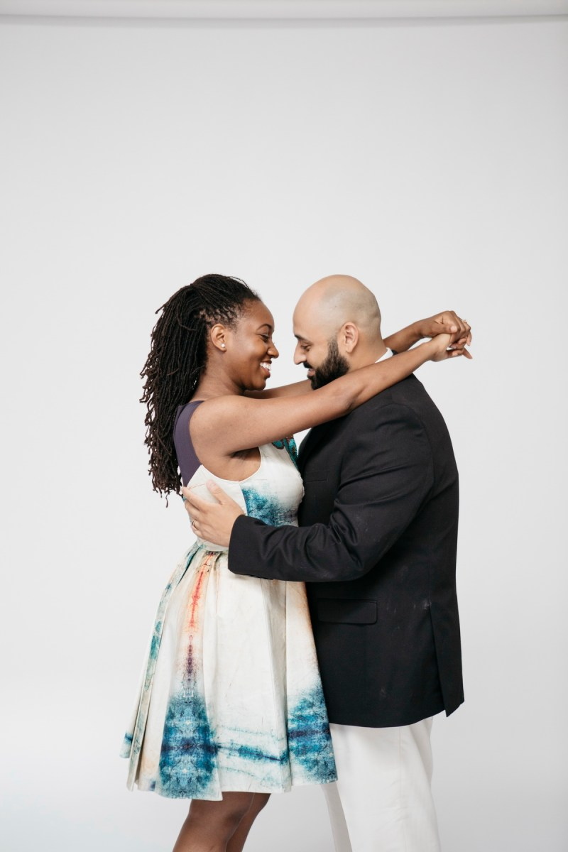 engagement_photos_in_the_studio_orange_county_photographer_nicole_caldwell_09
