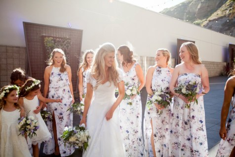 laguna beach wedding venue seven degrees photographer nicole caldwell