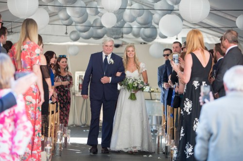 laguna beach wedding venue seven degrees photographer nicole caldwell ceremony