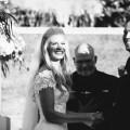 laguna beach wedding venue seven degrees photographer nicole caldwell