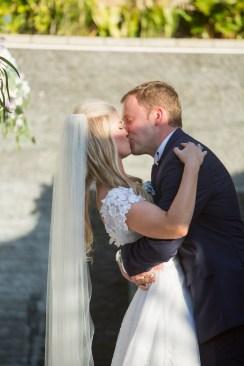 kiss laguna beach wedding venue seven degrees photographer nicole caldwell