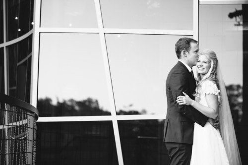 bride and groom laguna beach wedding venue seven degrees photographer nicole caldwell