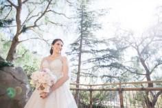 best wedding photographer nicole caldwell laguna beach seven degrees 12