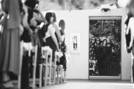 best wedding photographer nicole caldwell laguna beach seven degrees 21