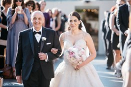 best wedding photographer nicole caldwell laguna beach seven degrees 24