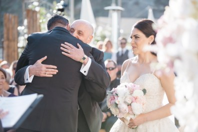 best wedding photographer nicole caldwell laguna beach seven degrees 26