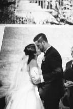 best wedding photographer nicole caldwell laguna beach seven degrees 36