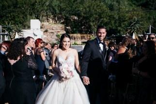 best wedding photographer nicole caldwell laguna beach seven degrees 37