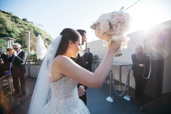 best wedding photographer nicole caldwell laguna beach seven degrees 38