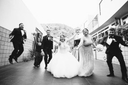 best wedding photographer nicole caldwell laguna beach seven degrees 41
