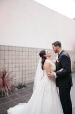 best wedding photographer nicole caldwell laguna beach seven degrees 44