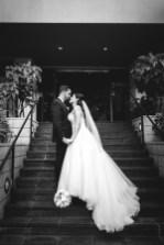 best wedding photographer nicole caldwell laguna beach seven degrees 45