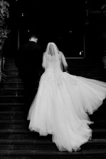 best wedding photographer nicole caldwell laguna beach seven degrees 46