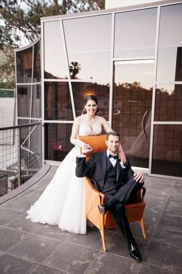 best wedding photographer nicole caldwell laguna beach seven degrees 54