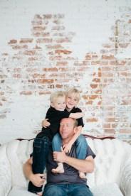 family photography studio orange county nicole caldwell 02
