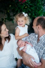 in home fmaily newborn portraits orange county photographer nicole caldwell 08