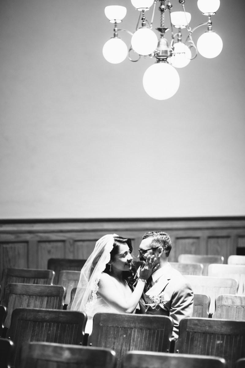 old county courthouse weddings nicole caldwell santa ana