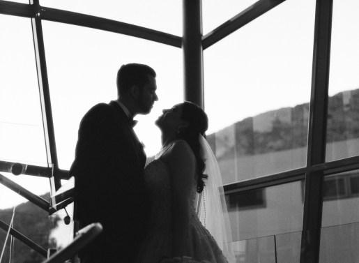 seven degrees wedding film photographer nicole caldwell 03