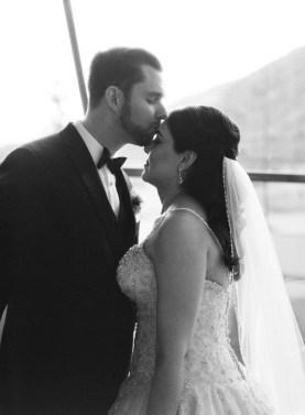 seven degrees wedding film photographer nicole caldwell 04