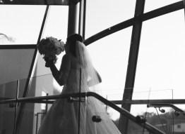 seven degrees wedding film photographer nicole caldwell 05