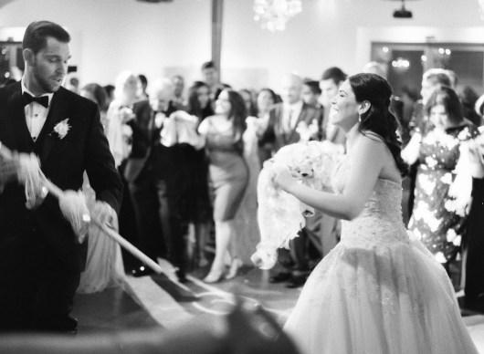 seven degrees wedding film photographer nicole caldwell 07