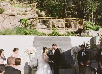seven degrees wedding film photographer nicole caldwell 16