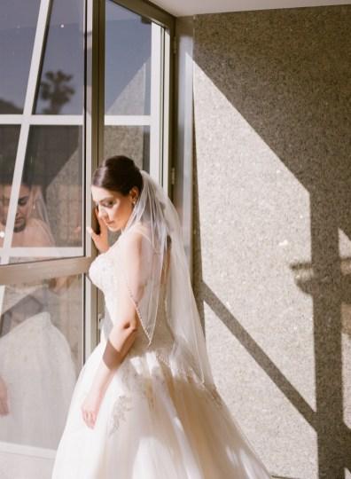 seven degrees wedding film photographer nicole caldwell 27