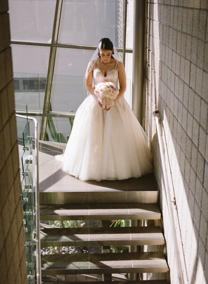 seven degrees wedding film photographer nicole caldwell 31